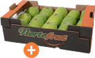 Mamão papaya aliança 7kg
